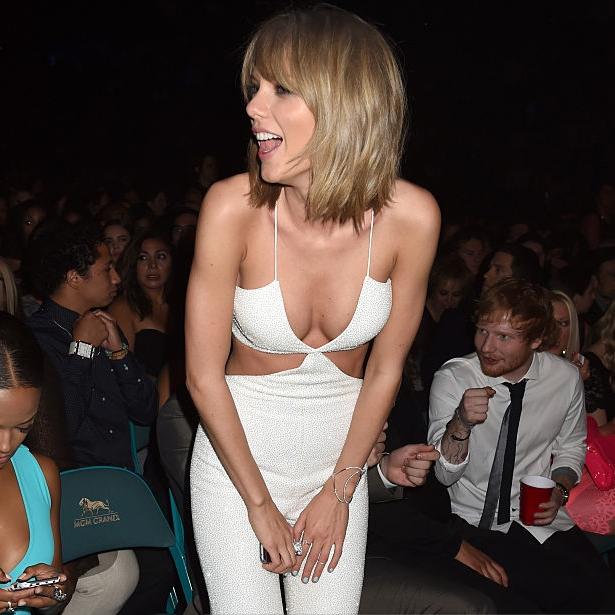 Taylor Swift film pornocentrum nastolatków porno com