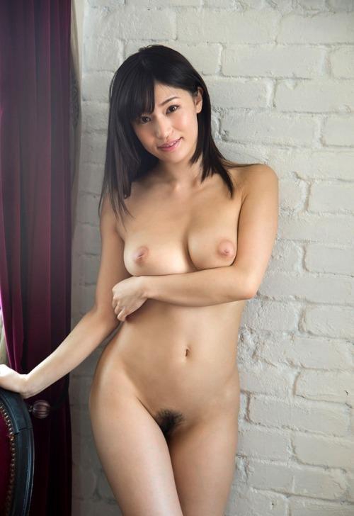 Pretty asian porno