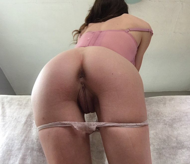 Panties Pulled Down Sex Ima Fucking Awesome 1