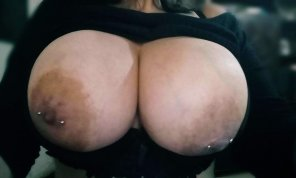 amateur photo topless :P