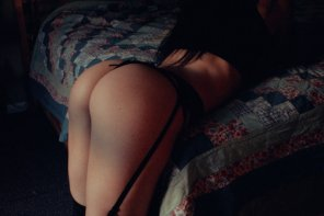 amateur photo Love to fuck her