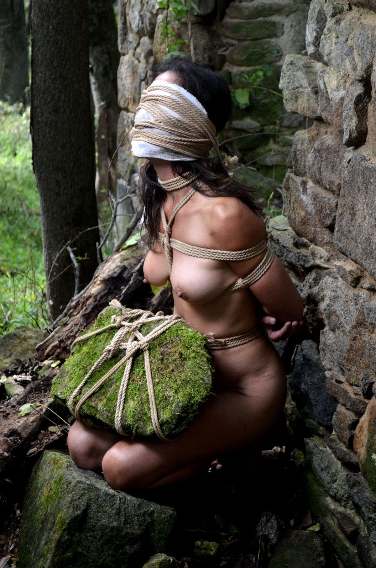 Medieval Porn