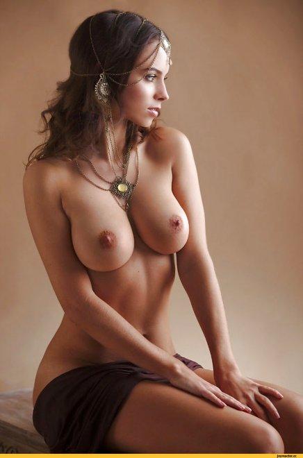 Amazing tits Porn Photo