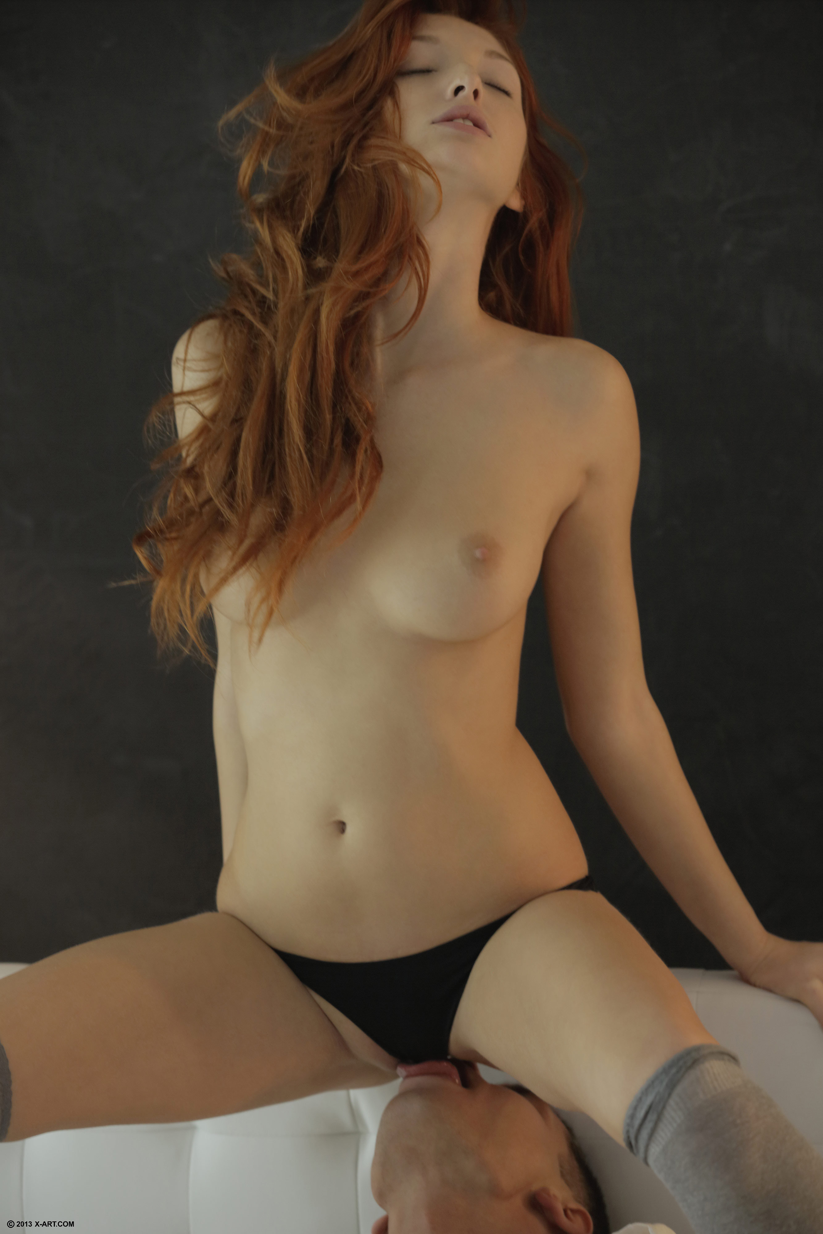 Sexiest Porn