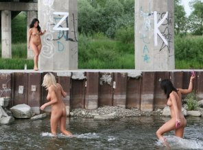 amateur photo Horny Russian Amateur Teens