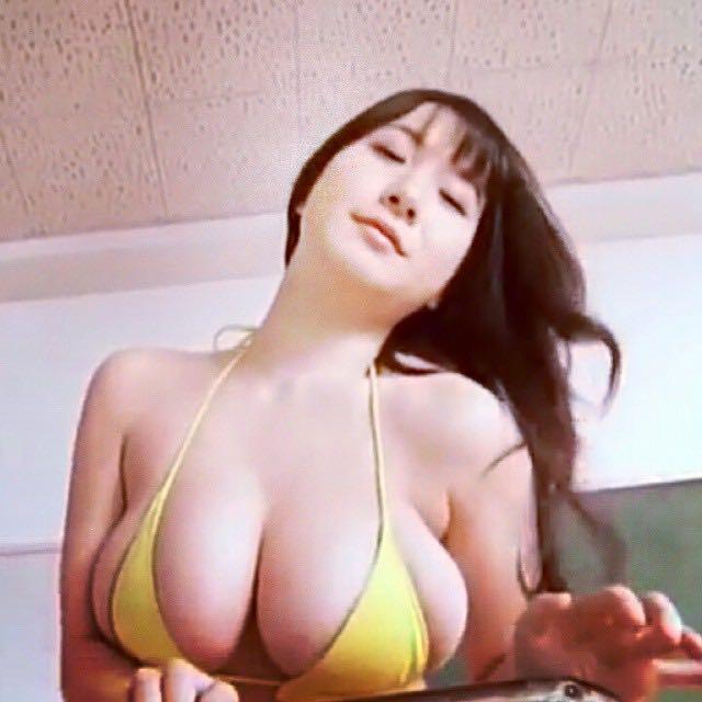Rui Kiriyama  nackt