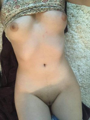 amateur photo [f] Better leave multiple loads inside me, to make sure I have a great Mother Day :)