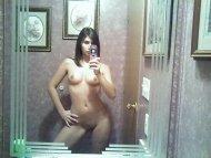 amateur photo Pink Razr