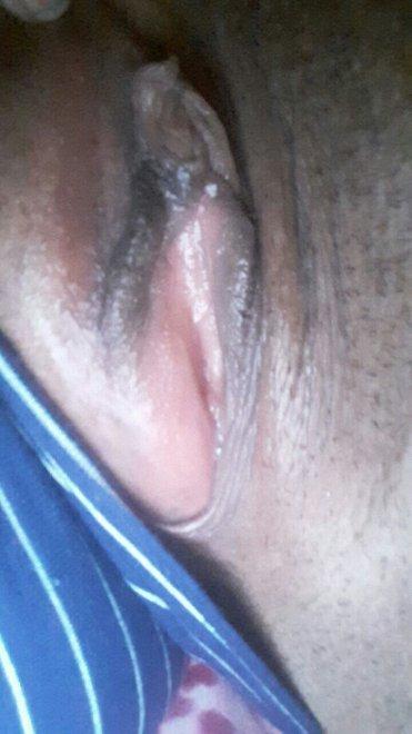 🙊 Porn Photo