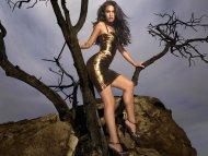 amateur photo Megan Fox