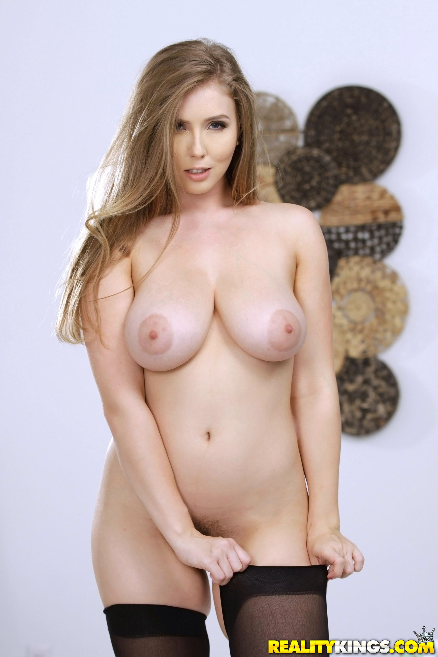 Shower porn lena paul