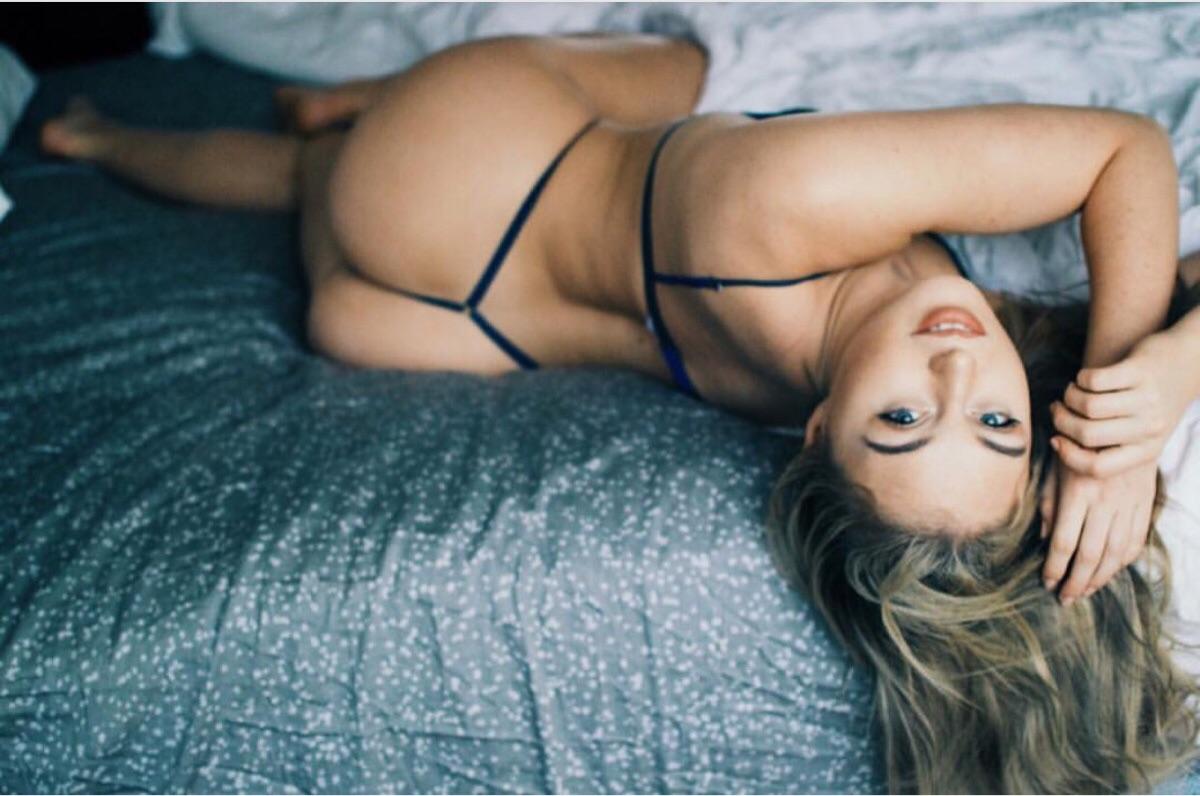 Porno Iskra Lawrence nude (42 photos), Ass, Hot, Selfie, legs 2020