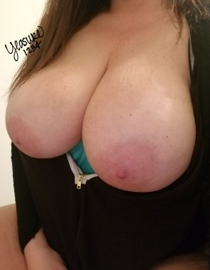 amateur photo Image[Image] big fat titties