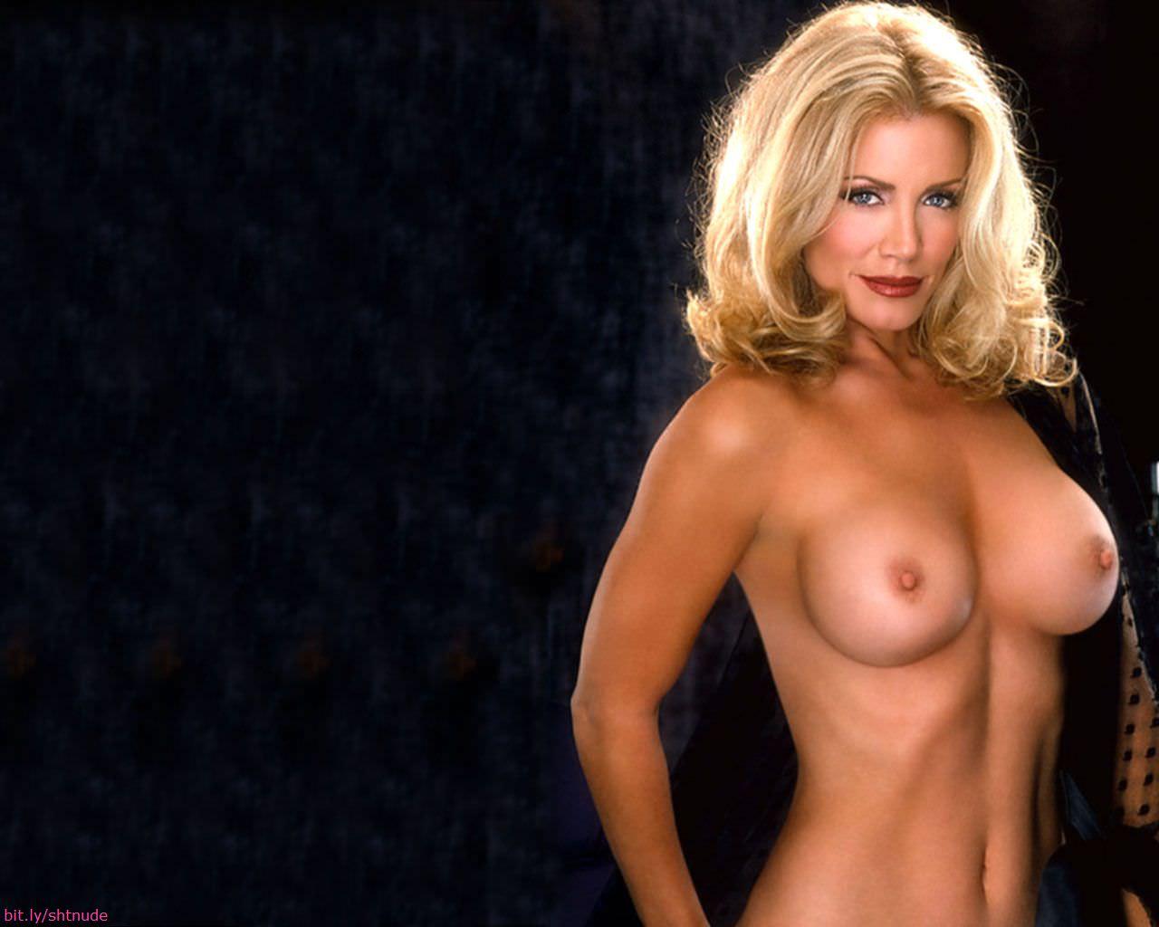 Full size sex doll naked