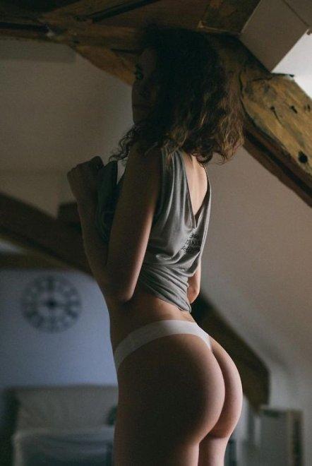 sexy Porn Photo
