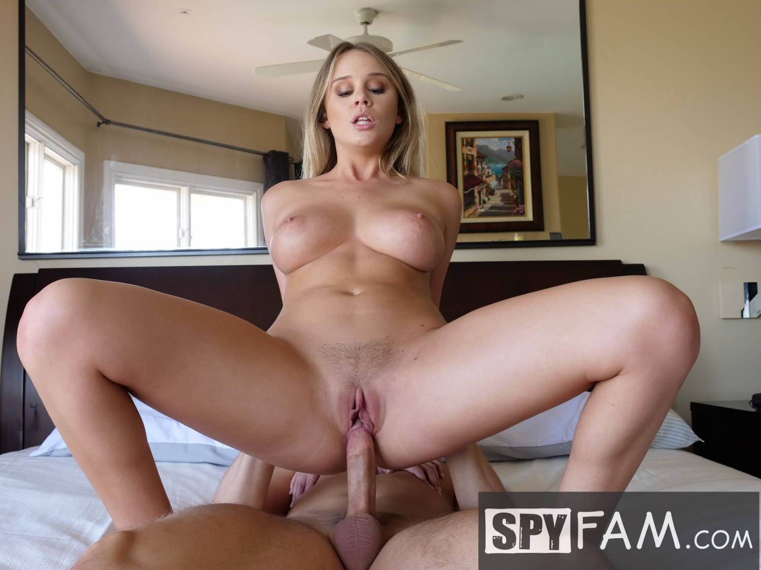 Step sister pussy flaps fucked Porn Pic - EPORNER