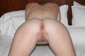 amateur photo Hotel Fun With the Wife