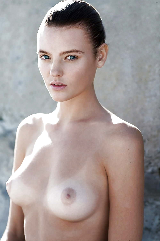 Cox  nackt Montana Kostenloses sauna
