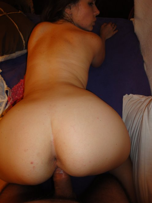 Russian slut Elena Porn Photo