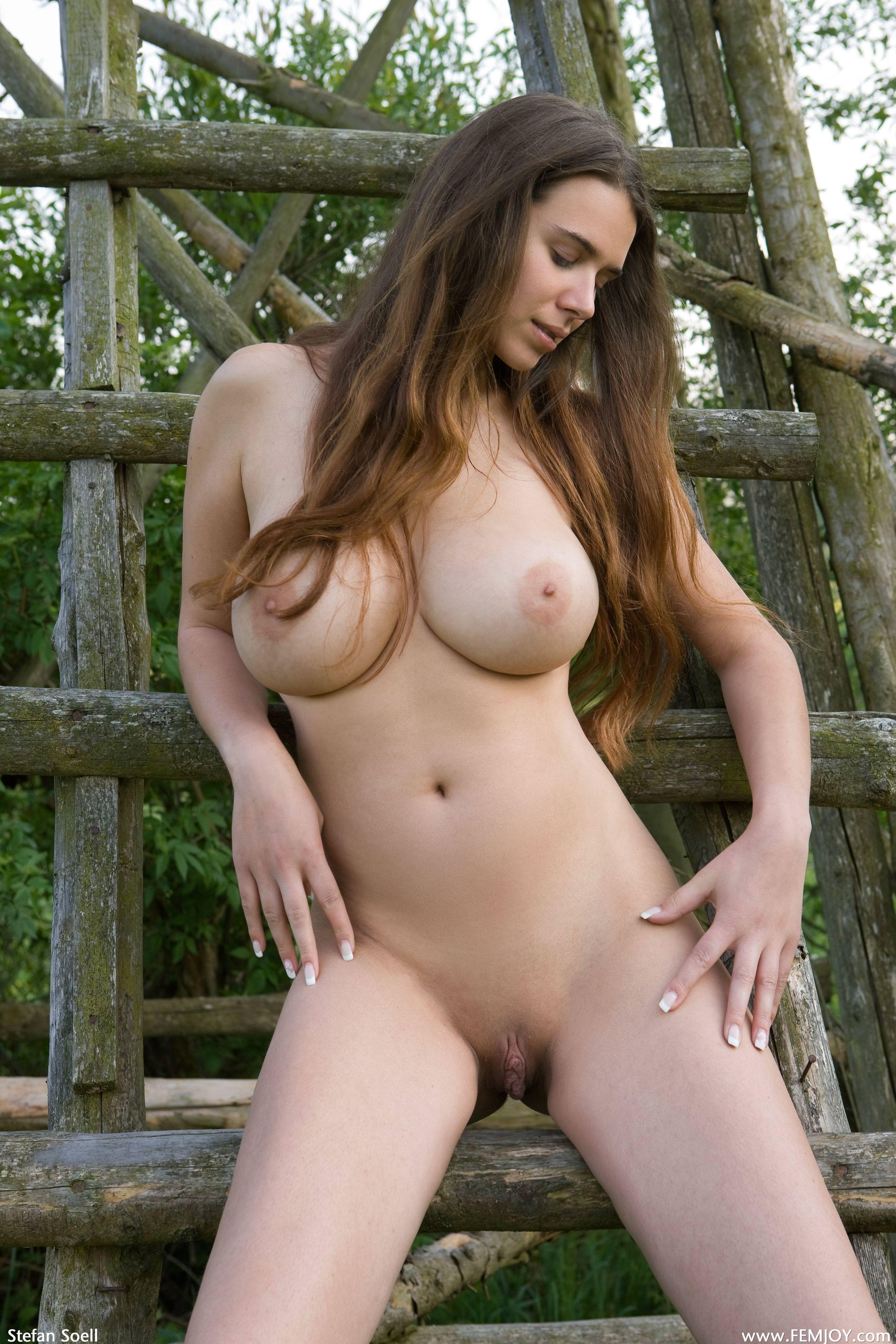 Nayanthara fake nudes pictures download