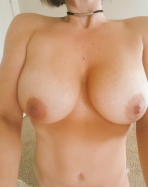 amateur photo Hot Milf !!