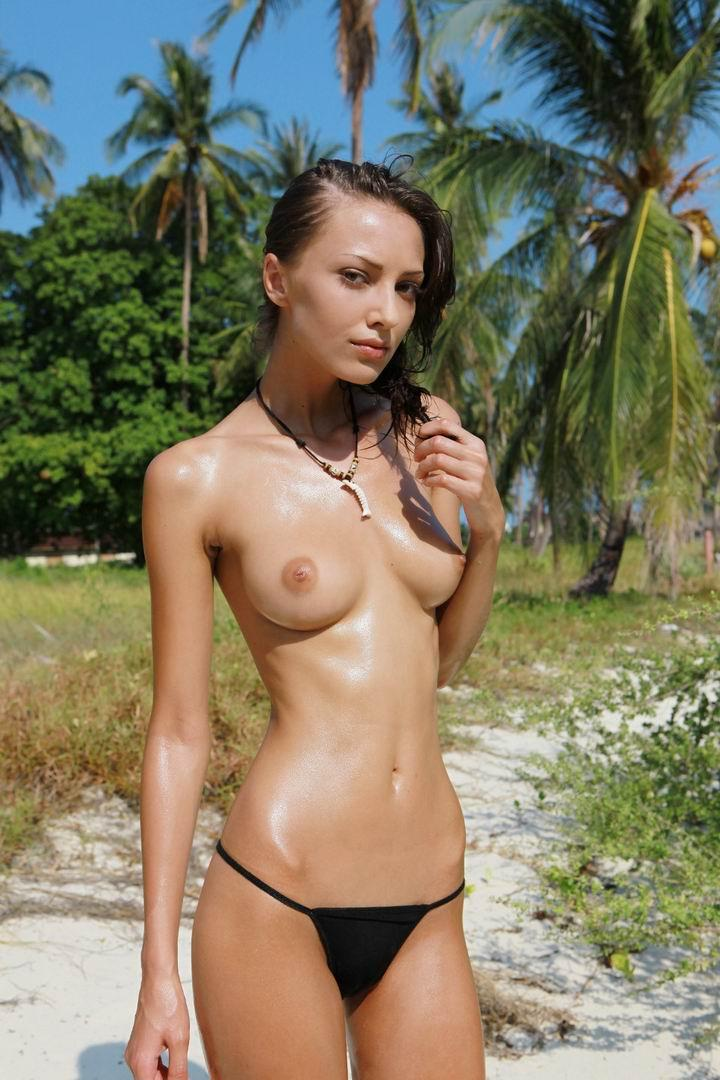 boobs donna dvd