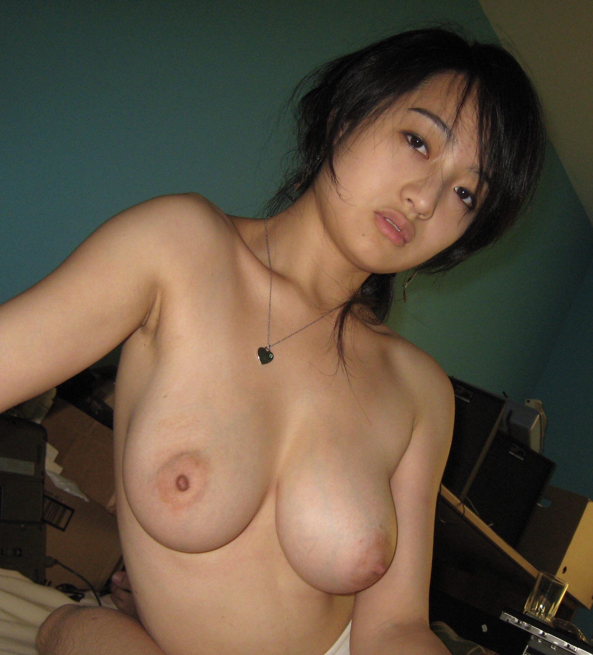 Actriz Porno Katrina Moreno ready and waiting porn pic - eporner