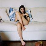 amateur photo Carre Callaway