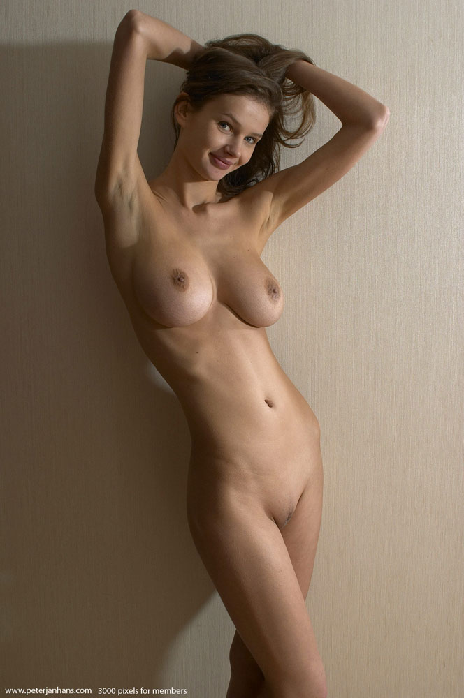 Nude girls masha college
