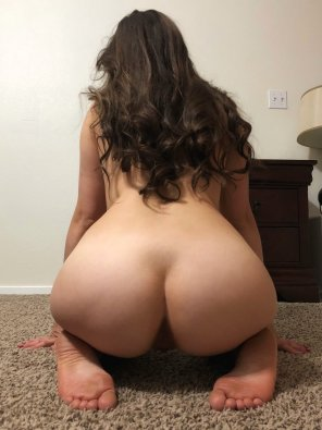 amateur photo Grab me by the hips and hold on tight [f]