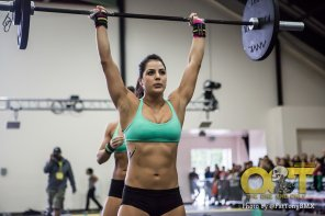 amateur photo Jackie Perez