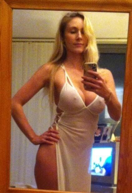 Nice dress Porn Photo
