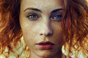 amateur photo Unknown, photo by Darya Chacheva