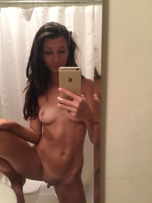amateur photo That pussy