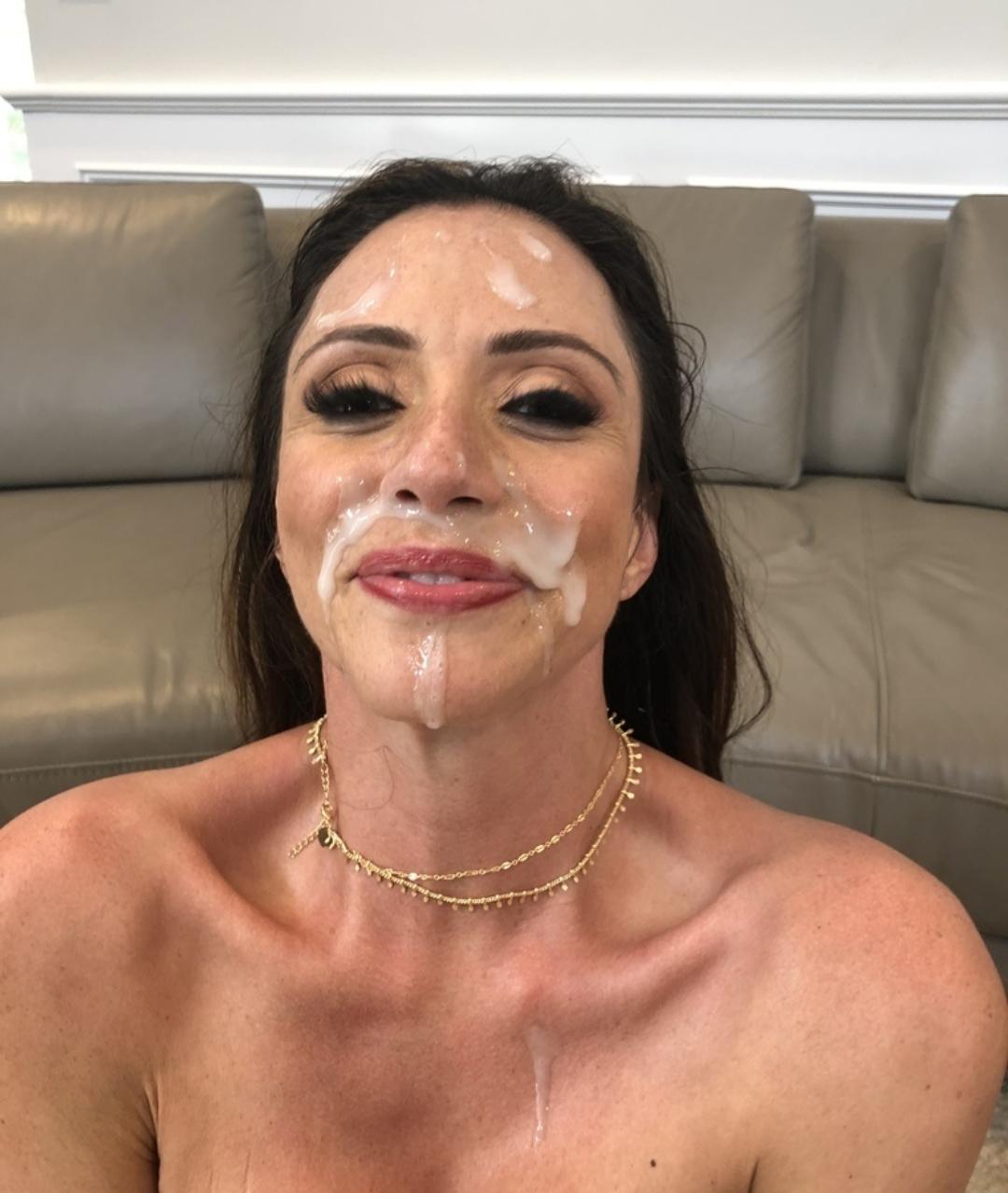 America Ferrera Naked Pics arielle ferrera porn pic - eporner