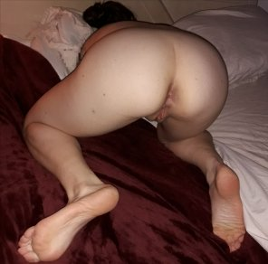 amateur photo Gfs round ass