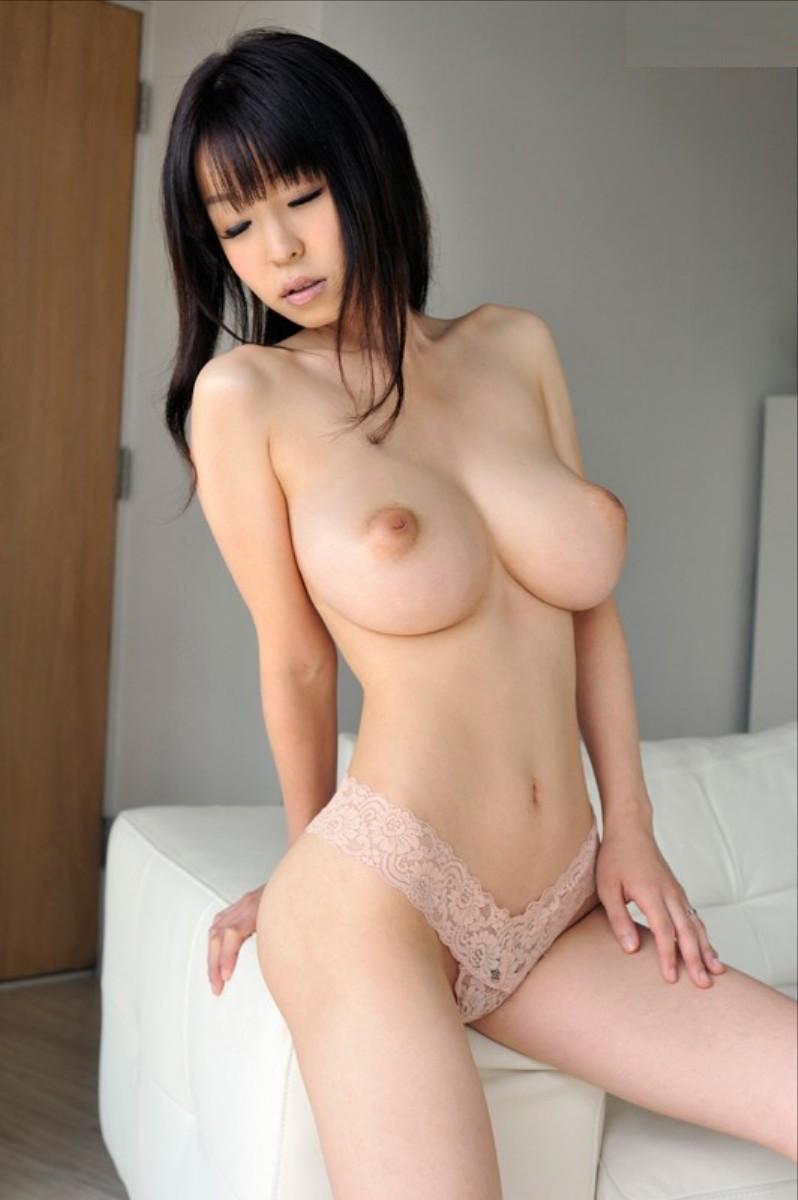 Amateur Busty Latina Teen