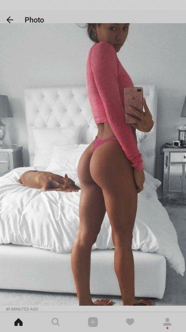 Petite Porn Photo