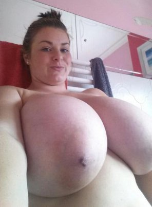 amateur photo Hot milf Self shots