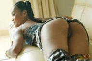 Tailynn - Thai girl