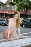 amateur photo Rianne van Rompaey