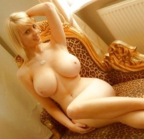 amateur photo Crazy hot
