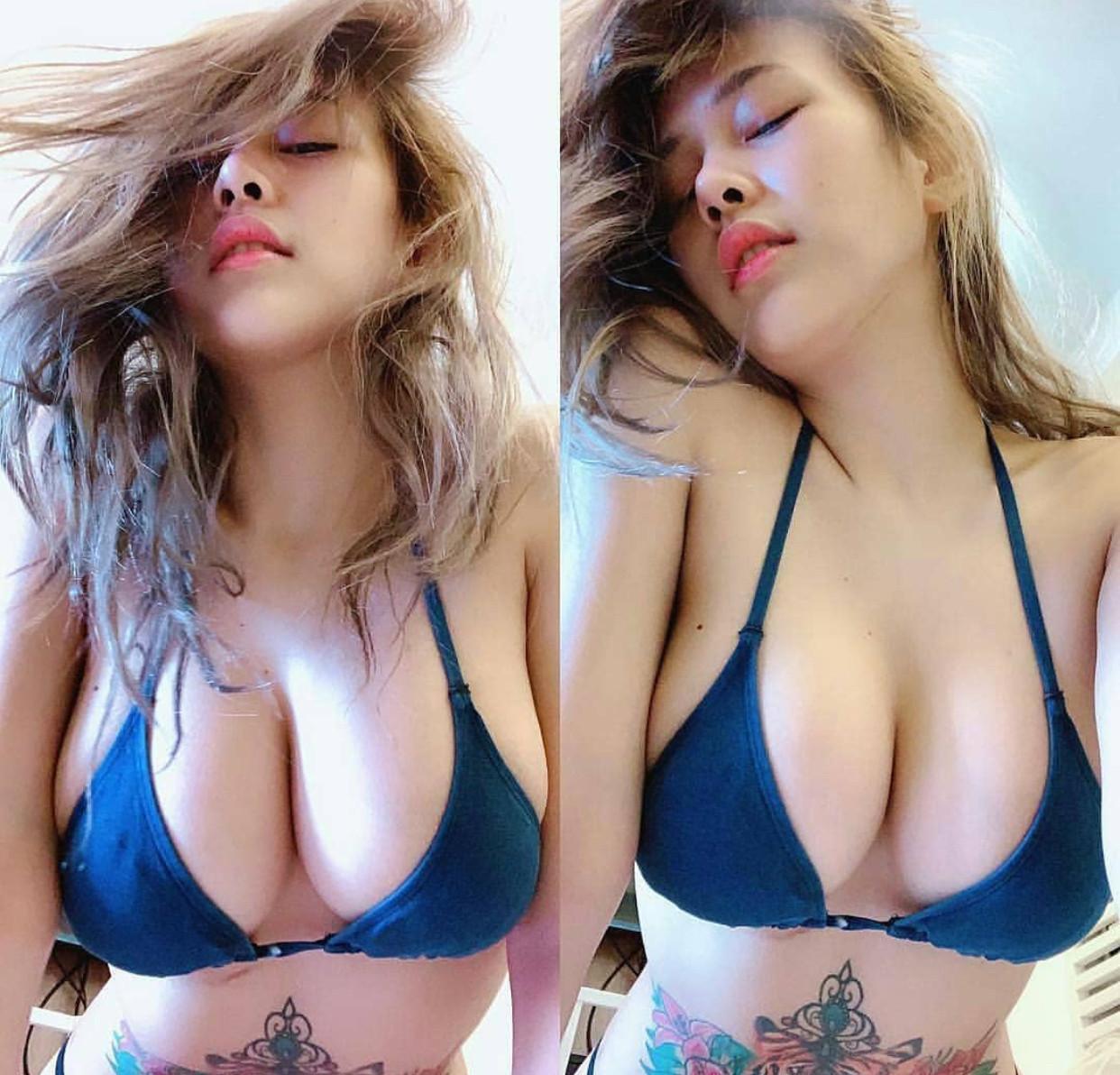 Body Art Porn Photo Eporner