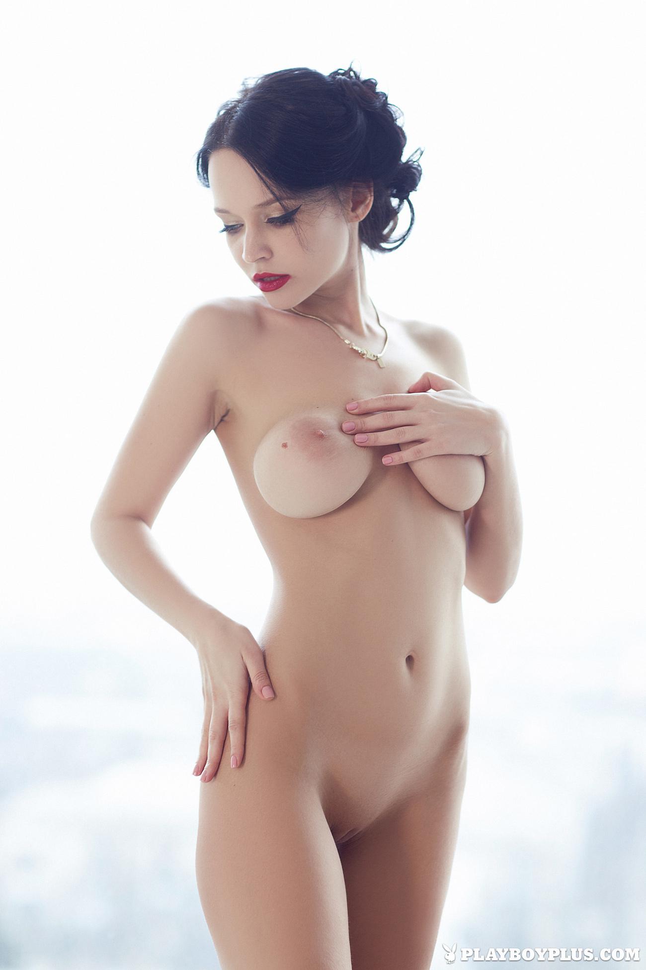 Angelina petrova porn