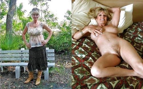 Megan fox nude pics porn