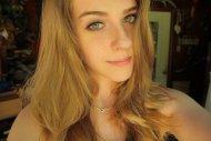 Sunset hair :-)