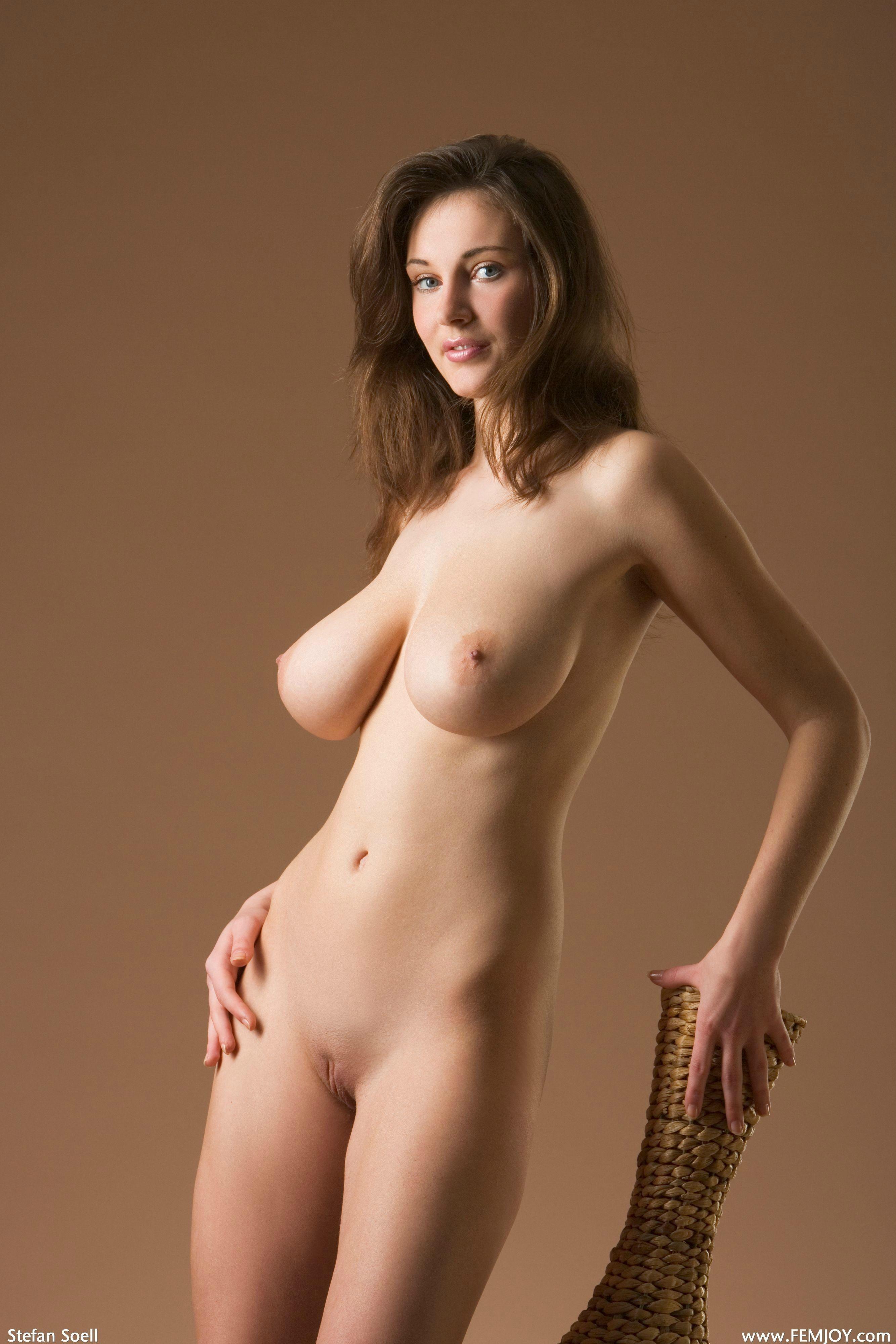 Skinny Brunette Wife Bbc