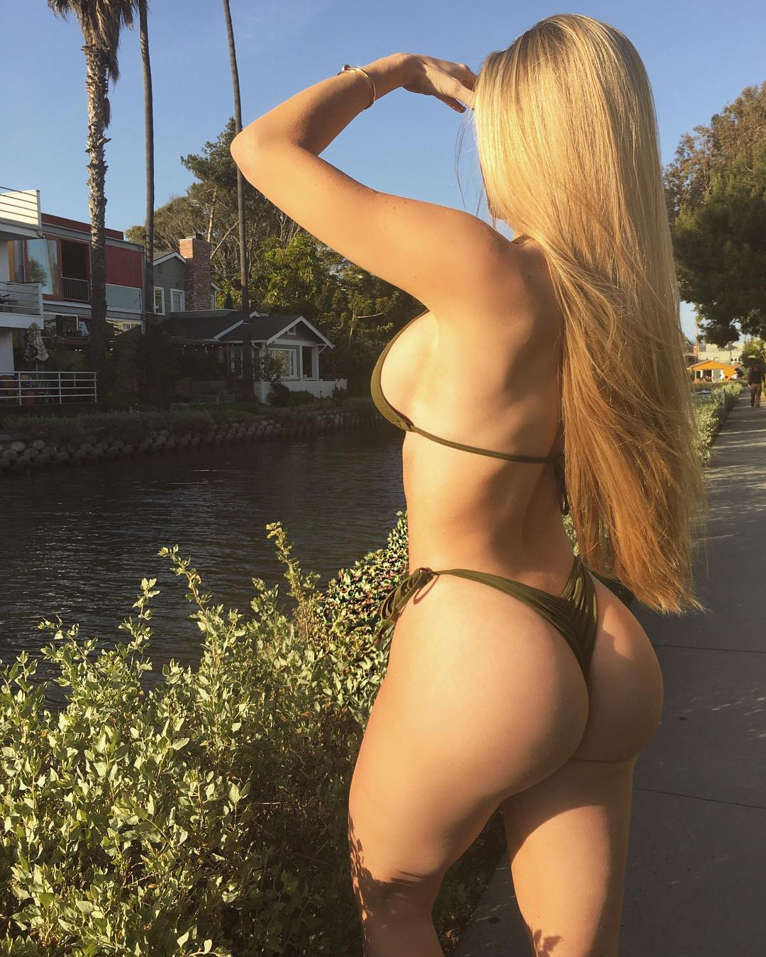 Amanda Elise Porn amanda lee porn pic - eporner