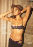 amateur photo Eva Mendes