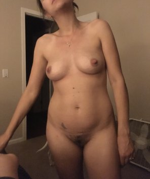 amateur photo Slutty wife